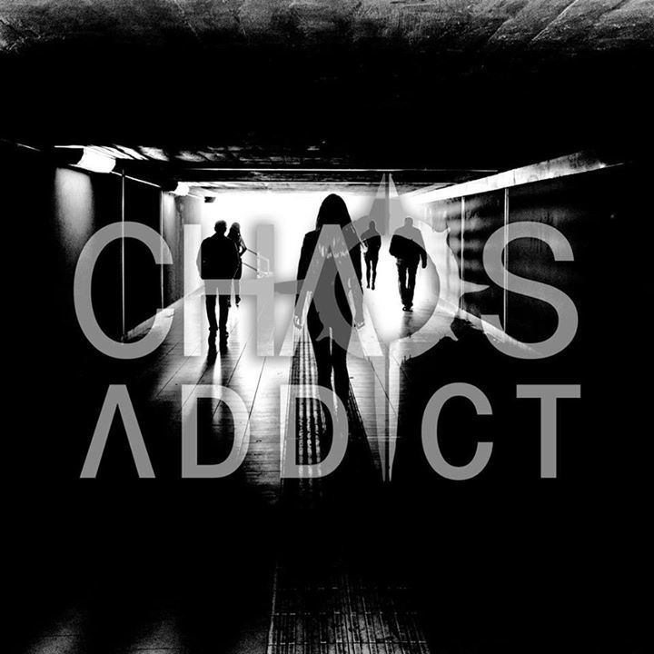 Chaos Addict Tour Dates