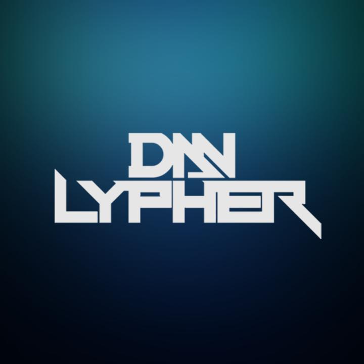Dan Lypher Tour Dates