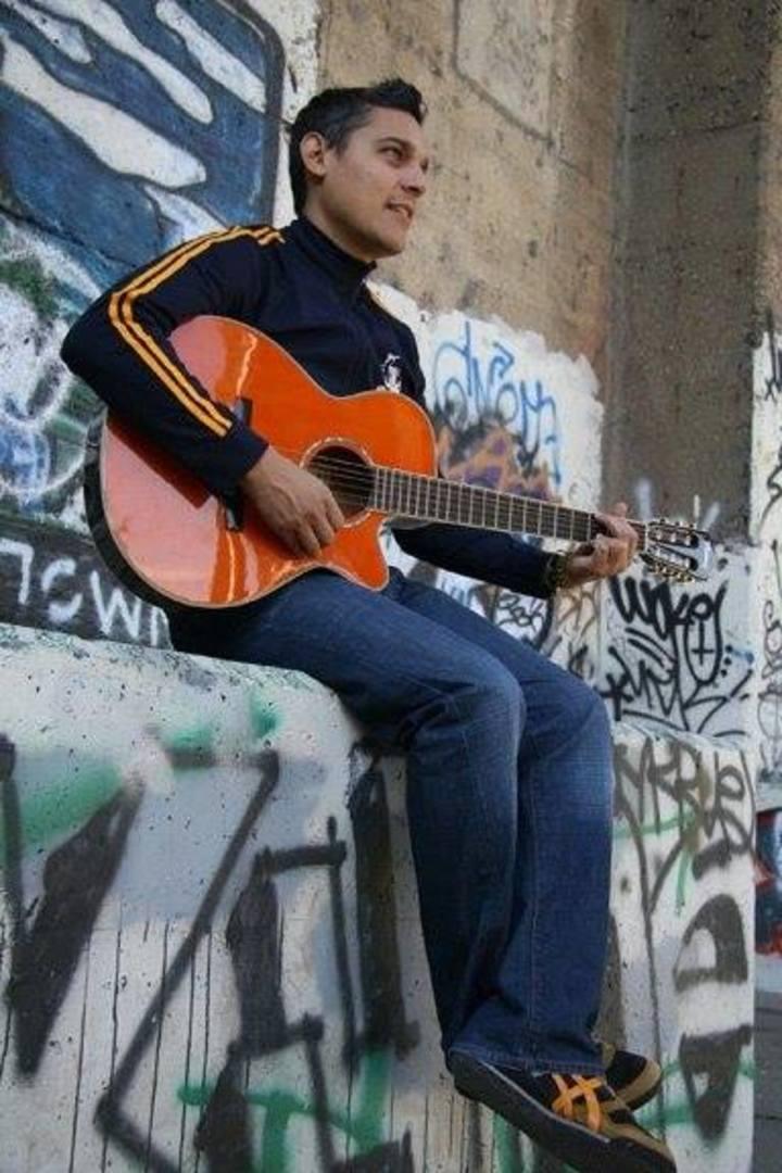 Ray Lugo Music Tour Dates