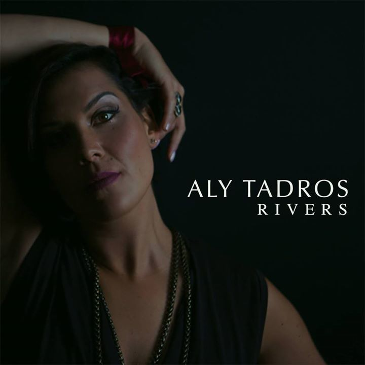 Aly Tadros @ Hard Luck Cafe - Huntington, NY