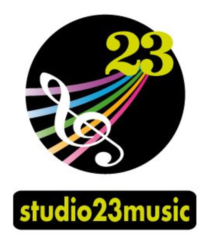 Studio 23 Music Tour Dates