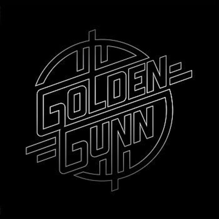 Golden Gunn Tour Dates