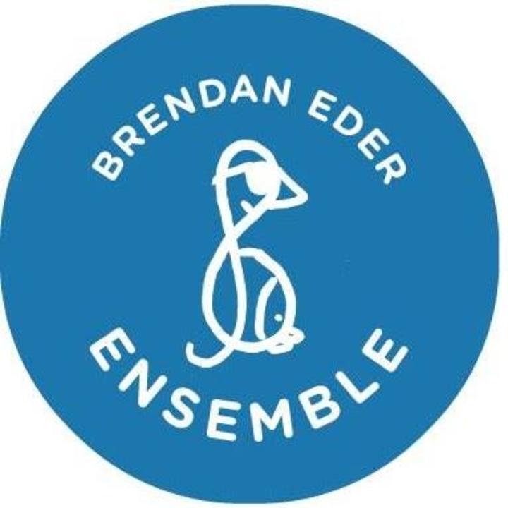 Brendan Eder Ensemble Tour Dates