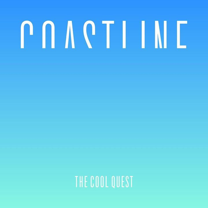 The Cool Quest Tour Dates