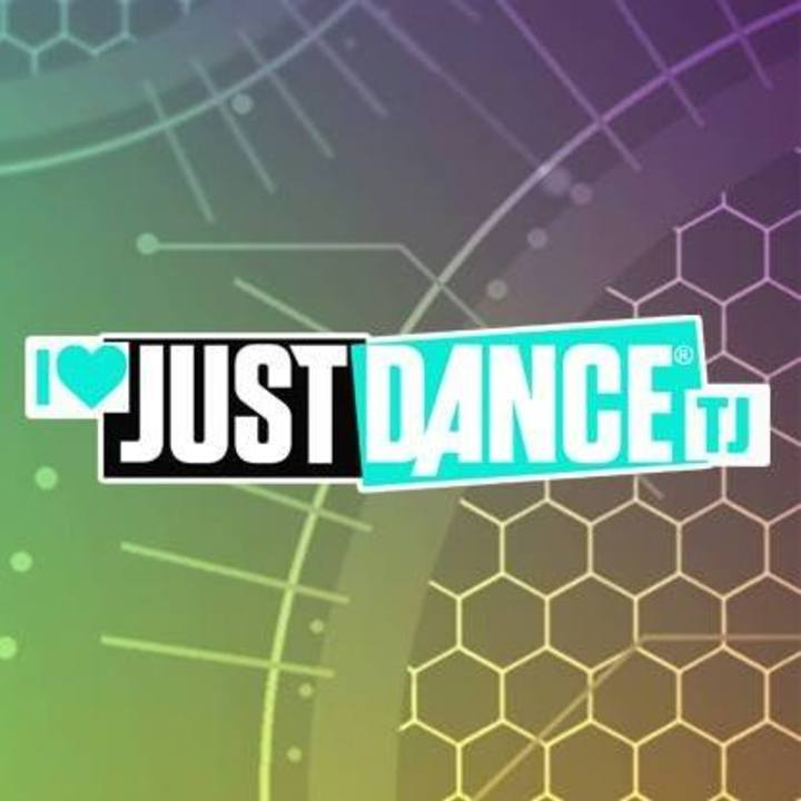 Just Dance Contest Tour Dates