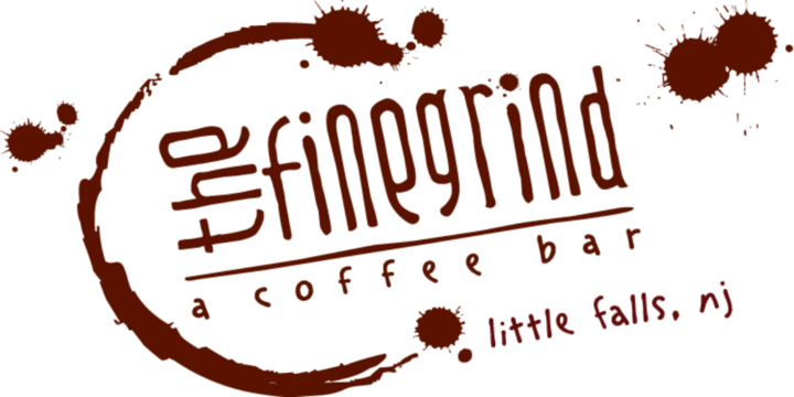 Richie G and Ginger Martini Duo @ The Fine Grind - Little Falls, NJ