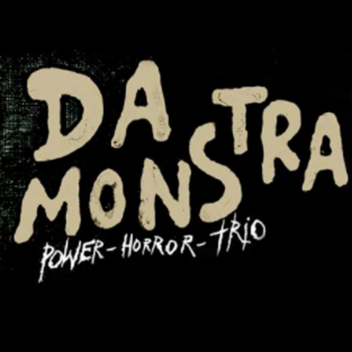 Da Monstra Tour Dates