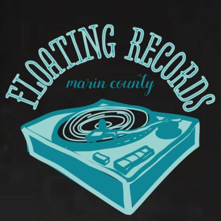 Floating Records Tour Dates