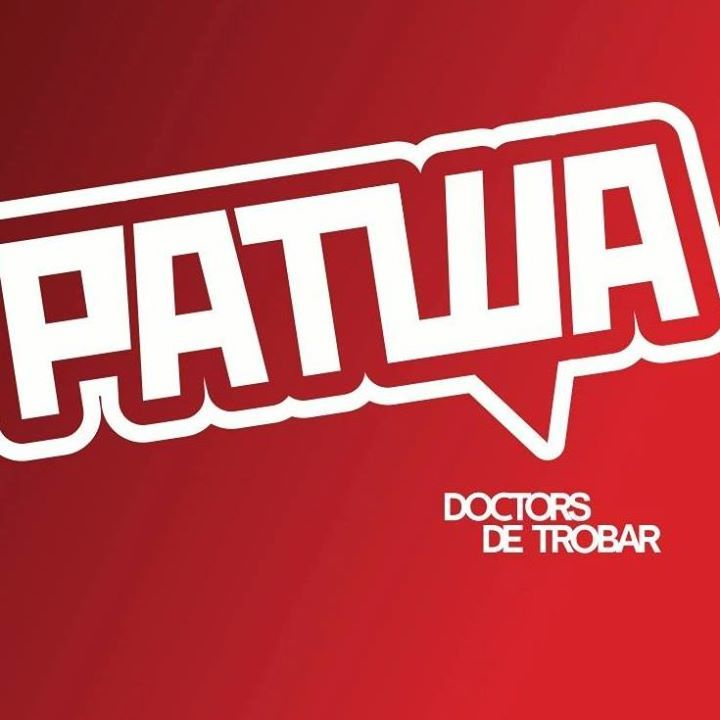 doctors de trobar Tour Dates
