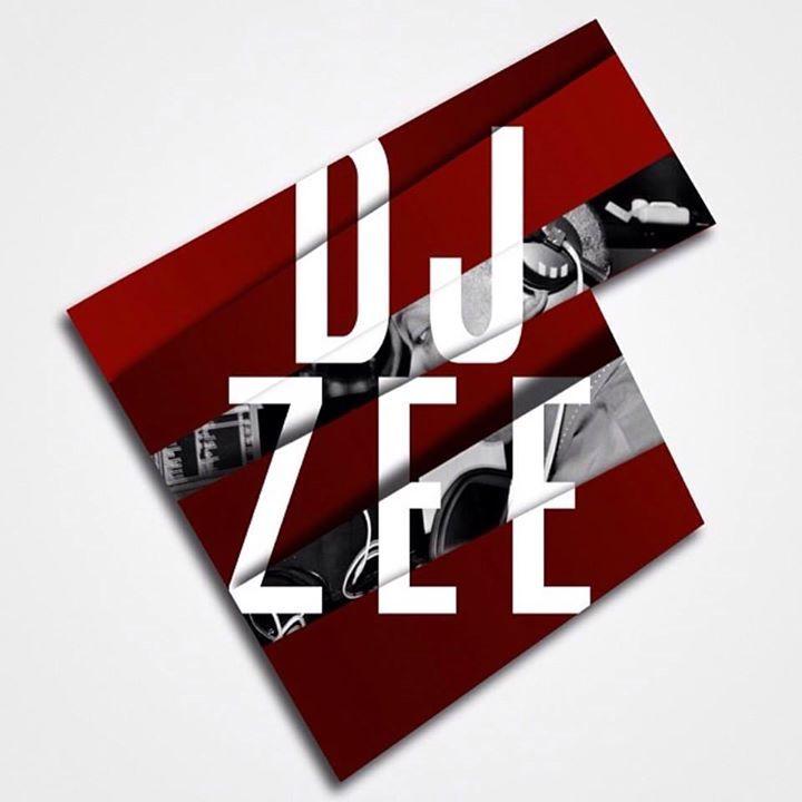 DJ Zee Tour Dates