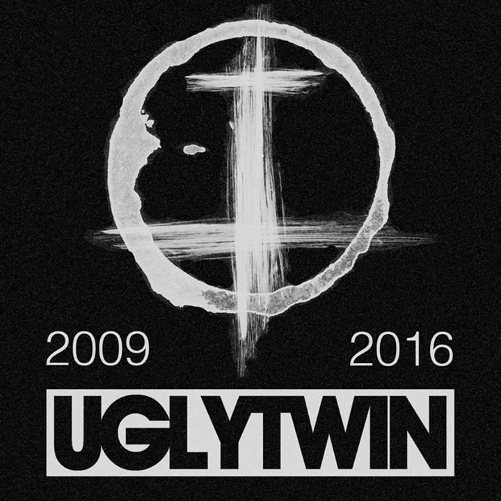 UGLYTWIN Tour Dates