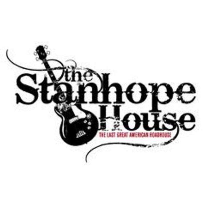 Bobaflex @ Stanhope House - Stanhope, NJ