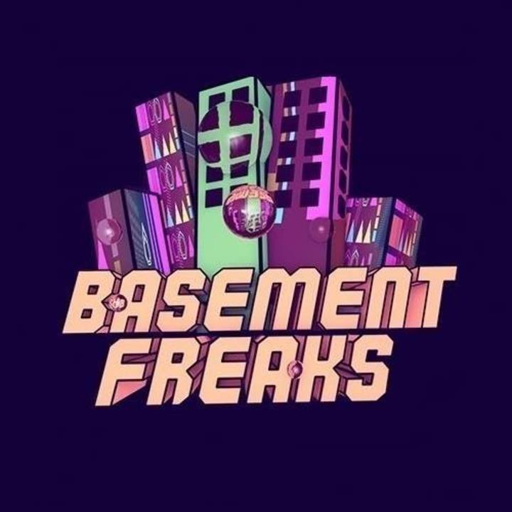 Basement Freaks Tour Dates