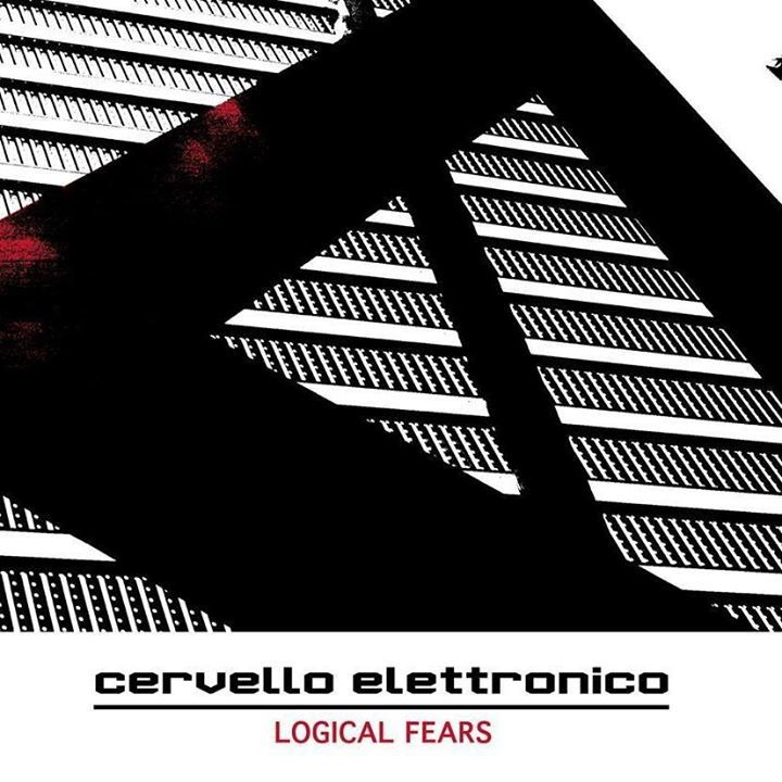 Cervello Elettronico Tour Dates