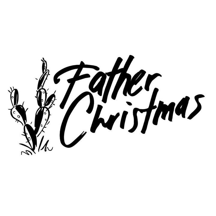 Father Christmas Tour Dates