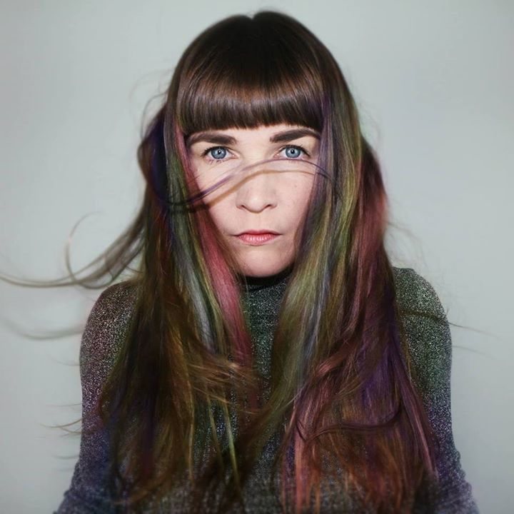Jennie Abrahamson Tour Dates