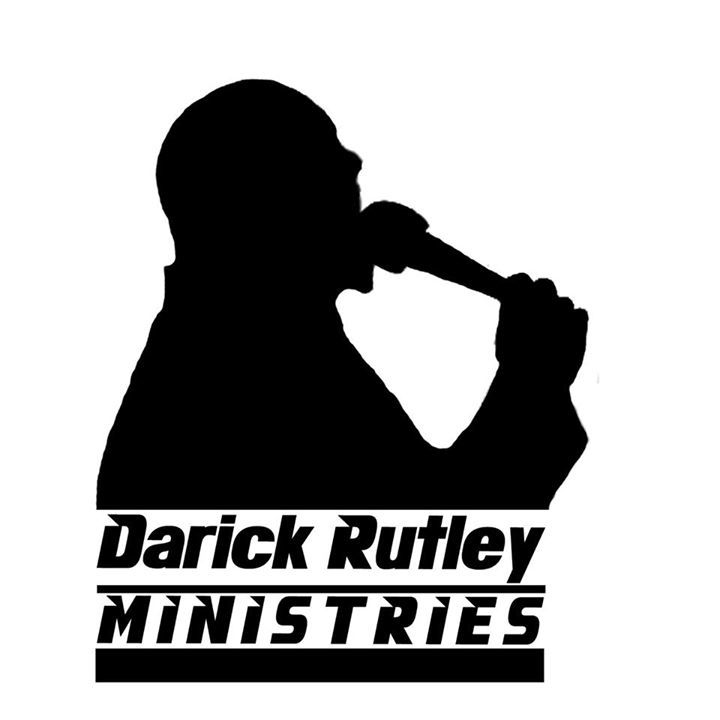 Darick Rutley Ministries Tour Dates
