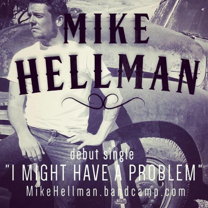 Mike Hellman Tour Dates