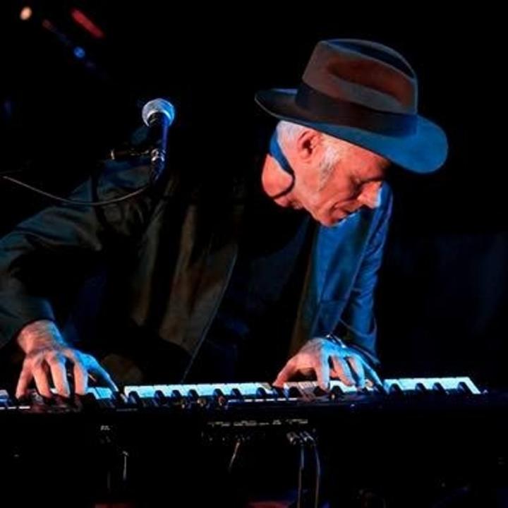 My Leonard Cohen @ Lizottes - Lambton, Australia