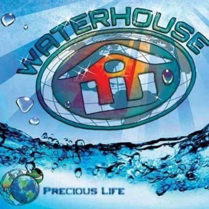 Waterhouse Tour Dates