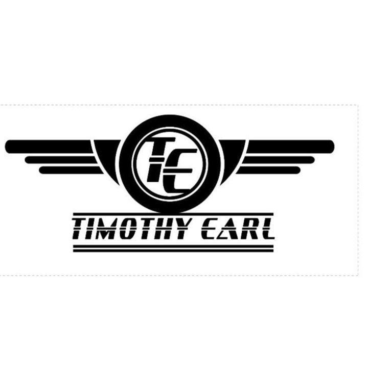 Timothy Earl Tour Dates