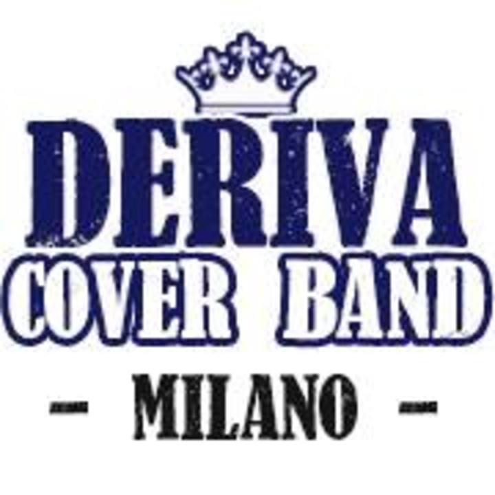 Deriva Official Tour Dates
