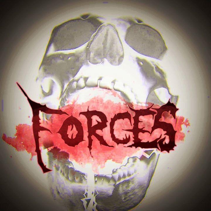 Forces Tour Dates