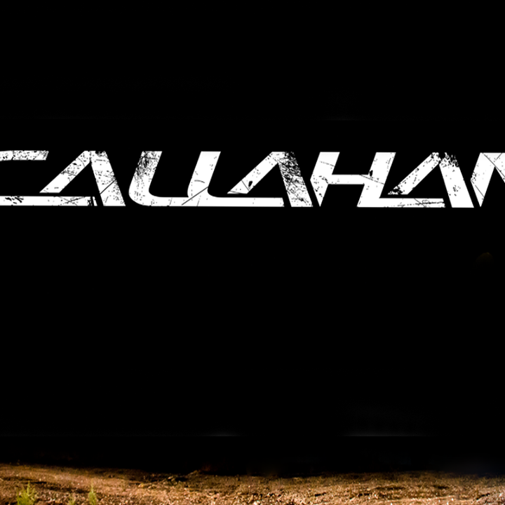 Callahan Tour Dates