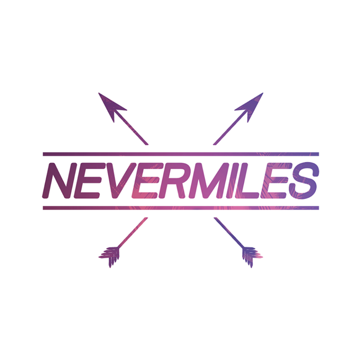 Nevermiles Tour Dates