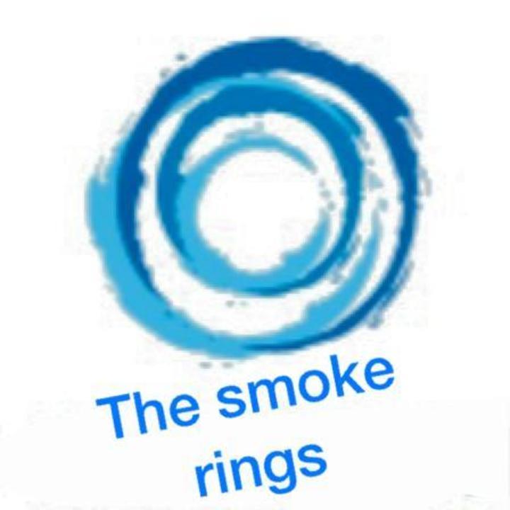 Smoke Rings Tour Dates
