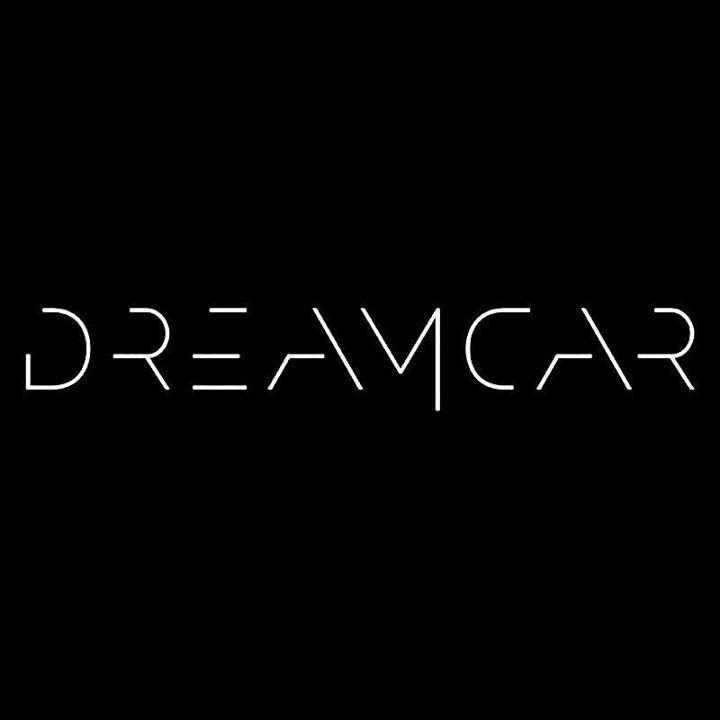DREAMCAR Tour Dates
