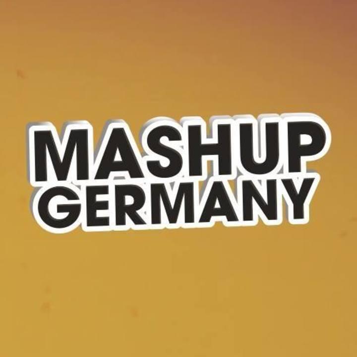 MashUp-Germany Tour Dates