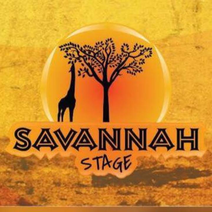 Alex Glenn @ Savannah Stage - Videira, Brazil