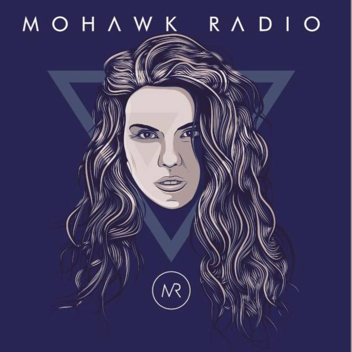 Mohawk Radio Tour Dates