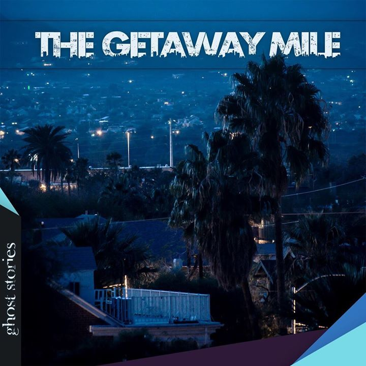 The Getaway Mile Tour Dates