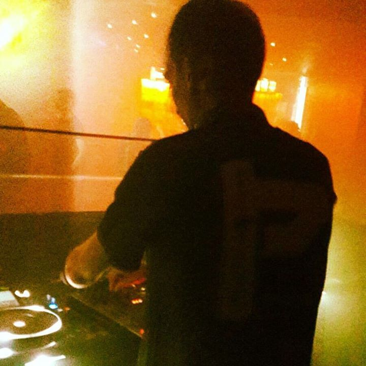 Dario Sorano @ Douala Club  - Ravensburg, Germany