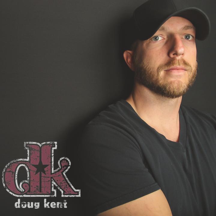 Doug Kent Music @ Moore's Store - Ben Wheeler, TX