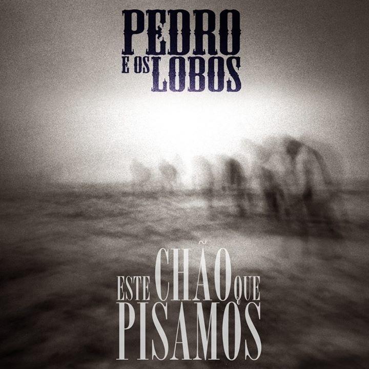 Pedro e os Lobos Tour Dates