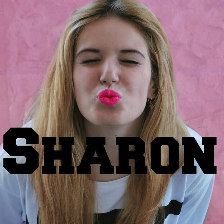 Sharon Tour Dates