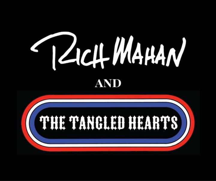 The Tangled Hearts @ Acme Feed & Seed - Nashville, TN