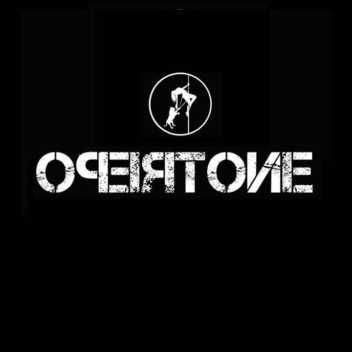 Opertone Tour Dates