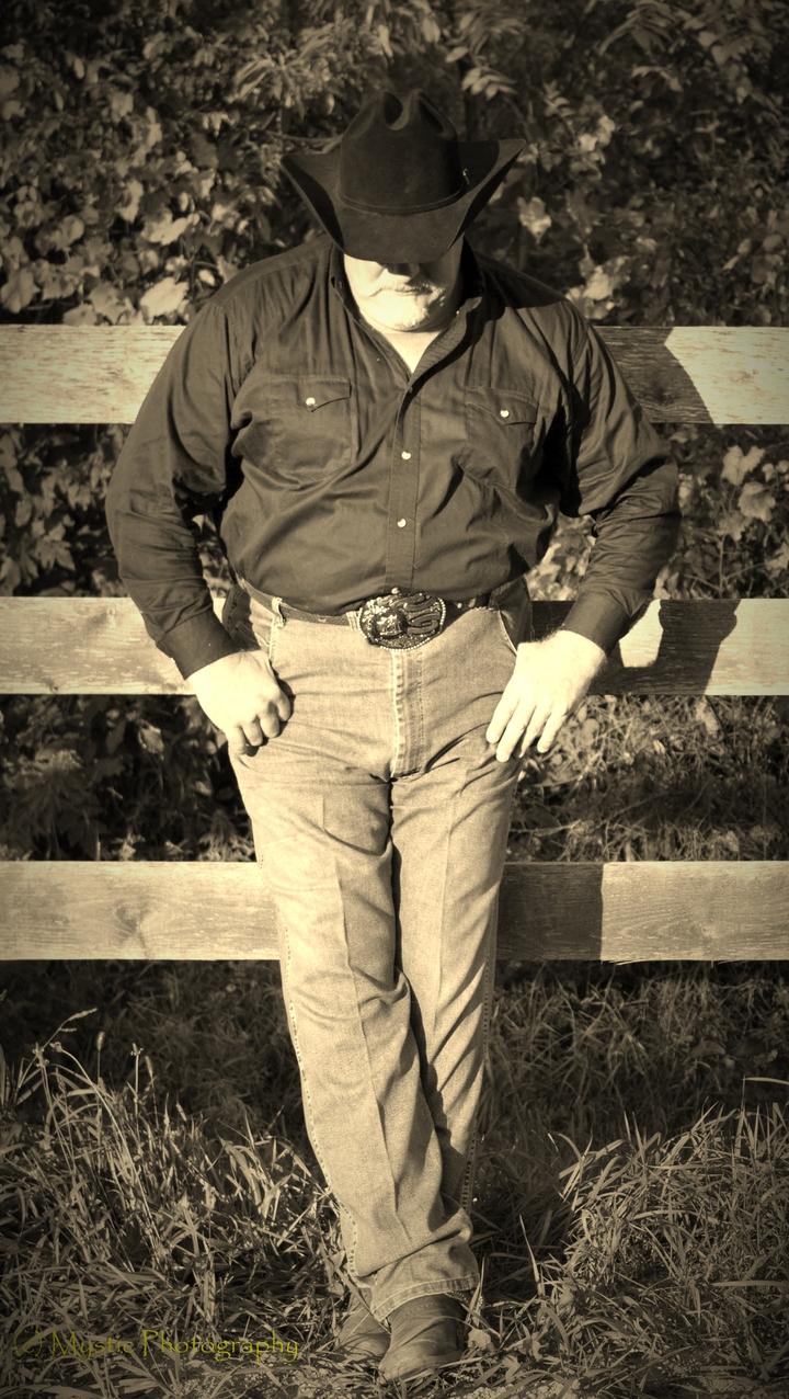 Bob Marshall Band @ Jackson Coffee Company - Jackson, MI