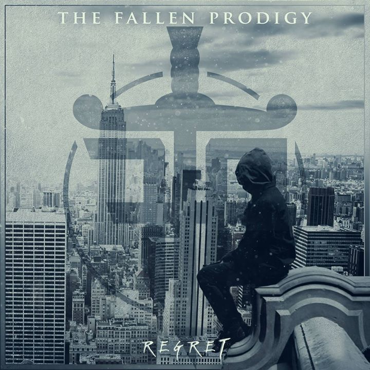 The Fallen Prodigy Tour Dates