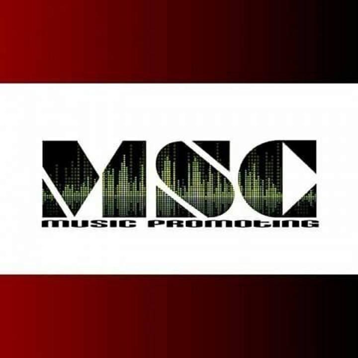 MSC Music Promoting Tour Dates