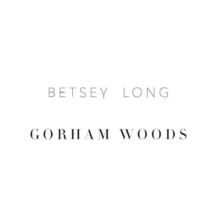 Betsey Long Tour Dates