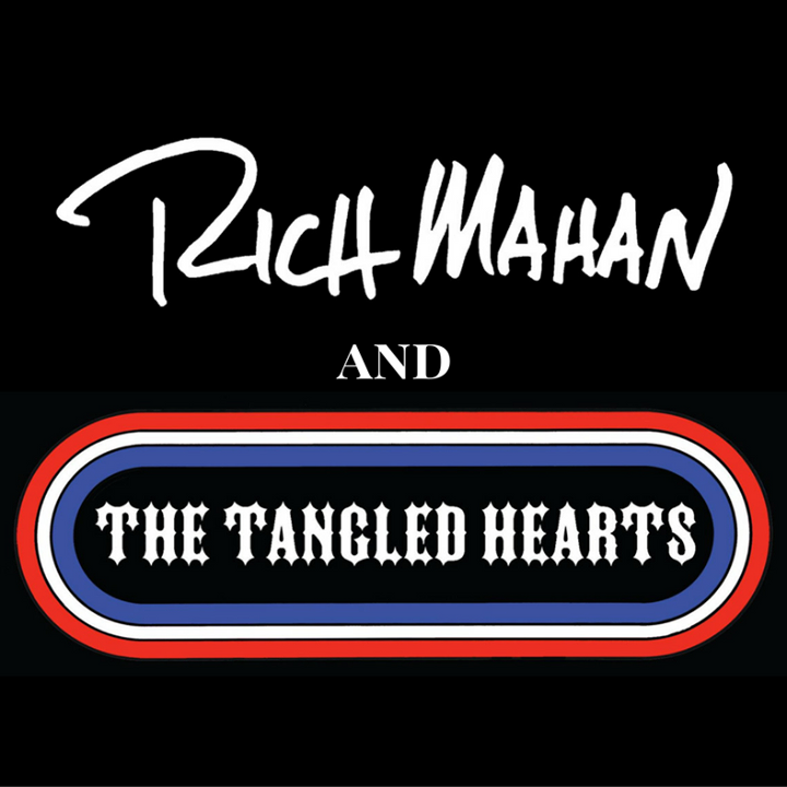 The Tangled Hearts Tour Dates