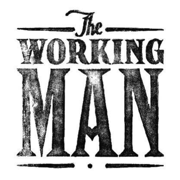 The Working Man Tour Dates