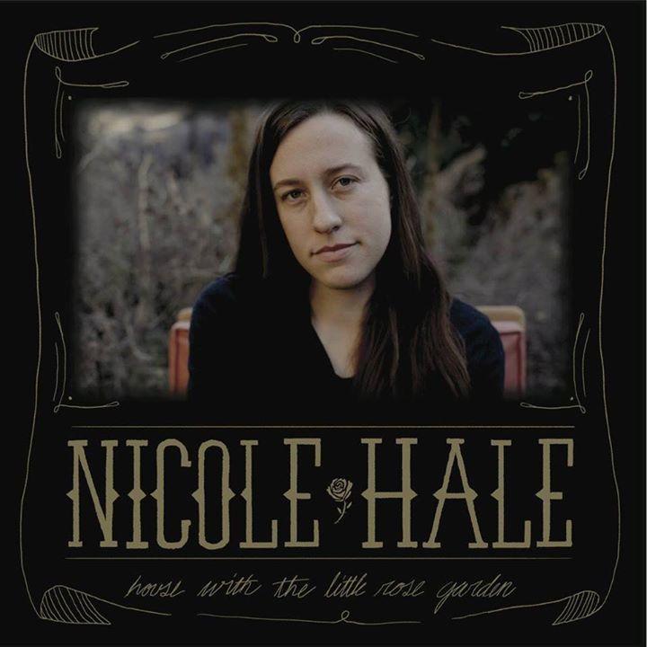 Nicole Hale Tour Dates