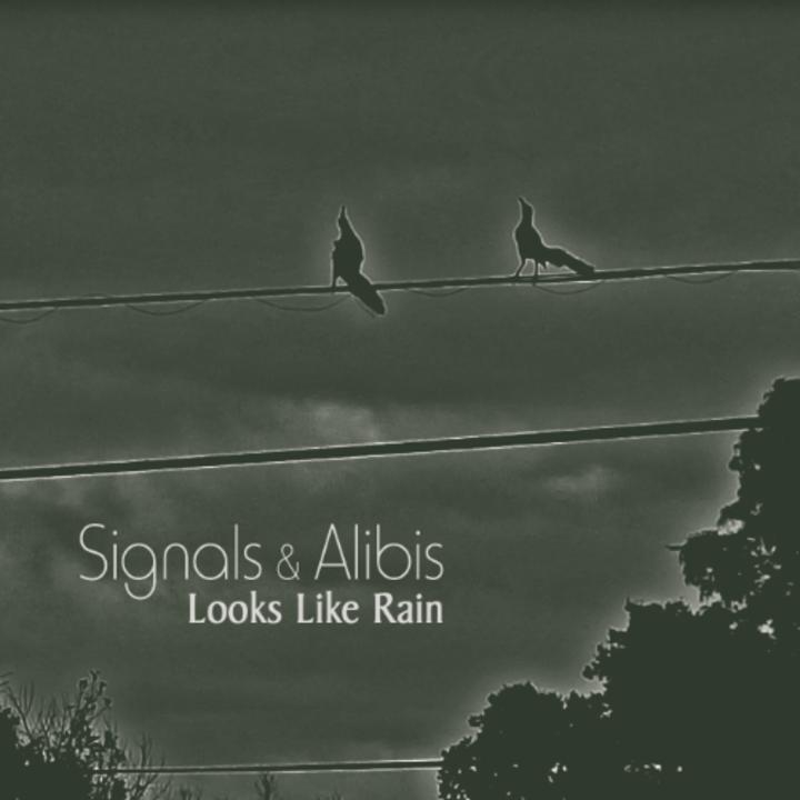 Signals and Alibis Tour Dates