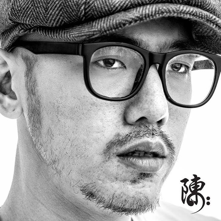 Chen Zhiming (陳志明) Tour Dates
